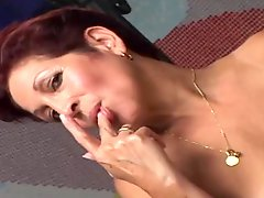 Mature Braziliana Gets Ir Assfucked
