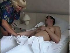 Mature And Boy 3