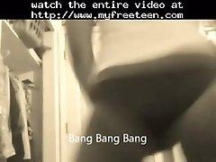 Youtube Hottie Amberliketootwerk Gettin Paid Teen Ama