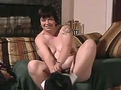 Real Amateur Mature 1 R20