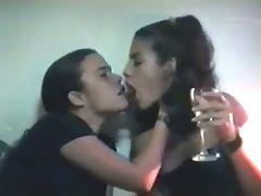 Amateurs Fucking Lesbians latina