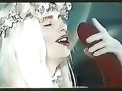 Telefono Rosso Red Telephone