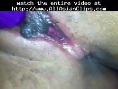 Tiny Filipina Asian Cumshots Asian Swallow Japanese Chi