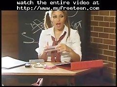 Schoolgirl Smoking Fetish Hottie Teen Amateur Teen Cum