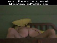 Big Ass BBW Fat Bbbw Sbbw Bbws BBW Porn Plumper Fluffy
