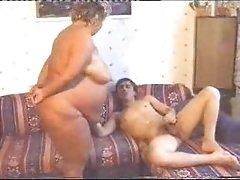BBW Oma 3