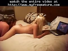 Jillann Pleasing Me Mature Mature Porn Granny Old Cumsh