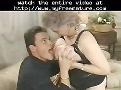 Momas Jung Und Alt 1 Mature Mature Porn Granny Old Cums