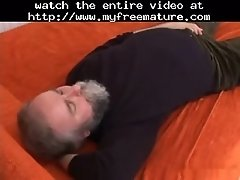 I Like Dirty Old Men Part 4 Mature Mature Porn Granny O