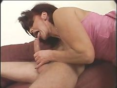 Hot mature sex RDL