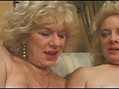 Mature ms diana richards 5