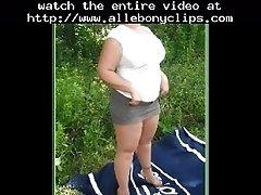 Canadian cougaranne s outdoor adventure black ebony cu