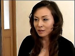 Japanese mature woman part 4