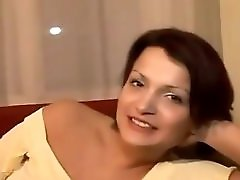 Mom S Audition 01