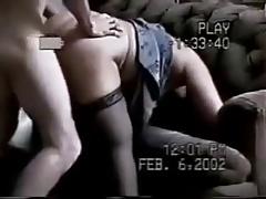 Mature private Movie r20