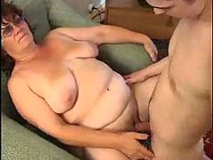 Mature and Boy 1 Part 2