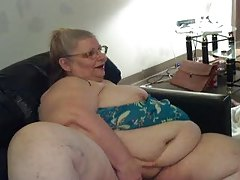 Cam show for my site pt 6