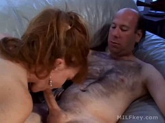 Mature mature women with young guys s4
