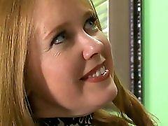 Heather Barron 40sm