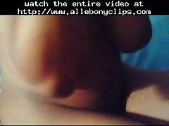 Janet 34ddd big tits 1 black ebony cumshots ebony swall
