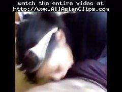 Thai Bar Babe Fuck In Bangkok Asian Cumshots Asian Swa