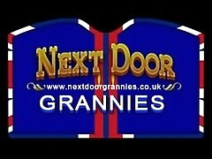 Next Door Grannies