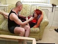 Mature russian_mature_and_boy_104