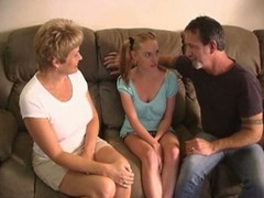 Mature mature and teen swingers