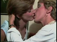 Girls On The Lick Scene 12 Lesbian Scene
