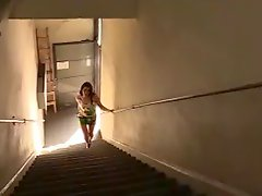 Valentina Nappi Gloryhole