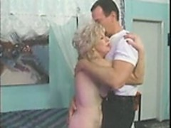 Mature ms diana richards 4