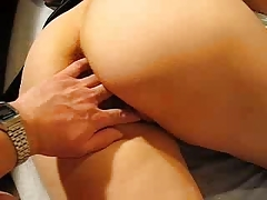 Mature Wants To Cum