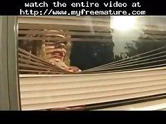 Darryl hanah fucking pool guy mature mature porn granny