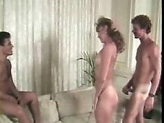 Naughty Nymphs 1991