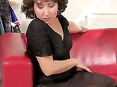 RUSSIAN MATURE OTTILIA 06