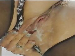 Best Creamy Squirt Actions