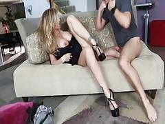 Video 378 Julian Ann is a mature babe