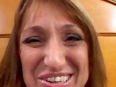 Jillian Foxxx Exploited Moms
