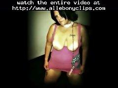 Ebony Owned Black Ebony Cumshots Ebony Swallow Interrac