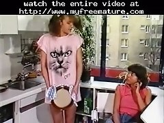 Vintage Amateur Teens Mature Mature Porn Granny Old Cum