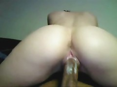 Kingpin 039 s Amateur Riding Compilation Part 2