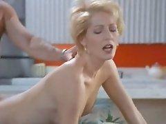 Angela Davies Scene