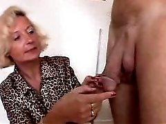 Huge cock Videos