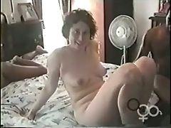 Perfect cuckold part 2