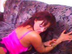 Fucking Sexy Over 40s MILF Xandria Beauty
