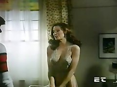 Classic Movie WICKED SENSATIONS 1980 part 2 of 2