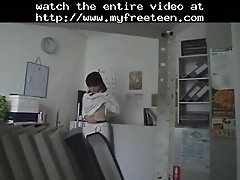 Japanese Girls Yukari Masturbation Teen Amateur Teen C