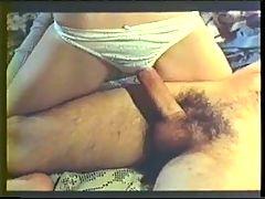 Pensionnat tres special 1979 Full vintage movie