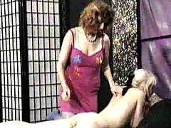 Milk Massage M27