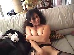 Dirty Old Maid Mc169